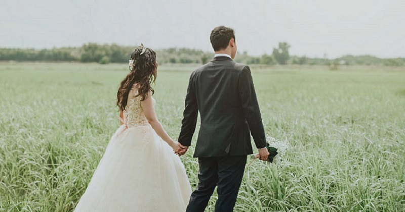 35d46a318107 Estimated Wedding Budget in the Philippines | BG Bridal Gallery