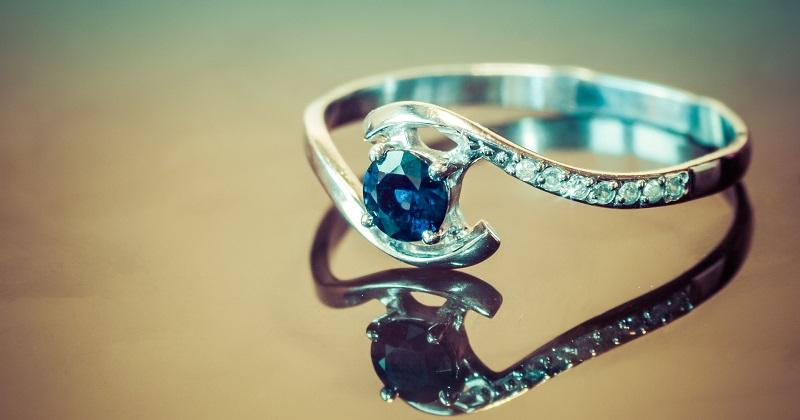 Endgame-Inspired Engagement Ring Quiz | BG Bridal Gallery