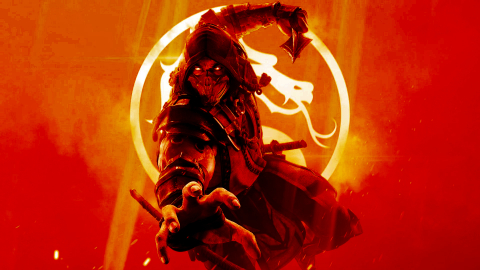Mortal Kombat 11 Review - SpielTimes   Game News Ninja