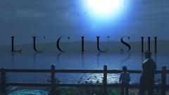 Lucius III [3] (PC)...