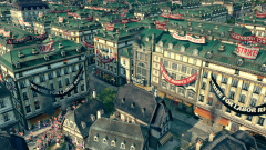 Anno 1800 Set to Be...