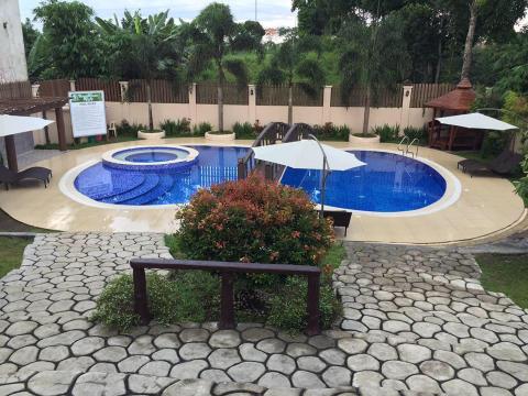 Casa de Miguelitos