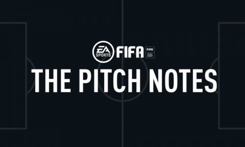 Breaking Down the FIFA 20 Pitch Notes (Analysis)