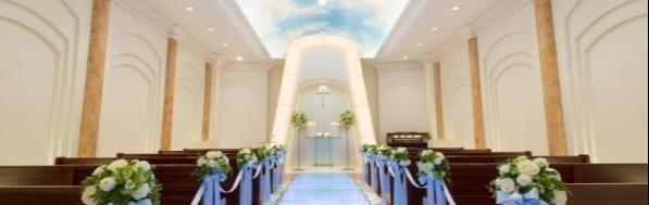 ホテルオークラ東京ベイ のカバー画像