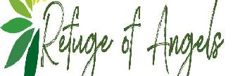 Refuge of Angels Garden Venue