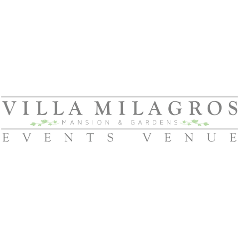 Villa Milagros Mansion & Gardens