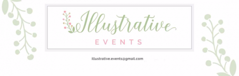 Illustrative Events