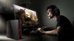 20 million PC gamers...
