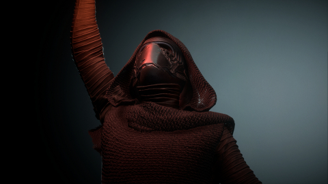 Star Wars Battlefront II May patch Notes