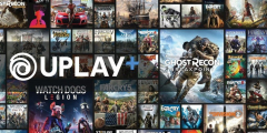 Opinion: Uplay+ is a...
