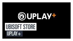 E3 2019: UPlay Plus...
