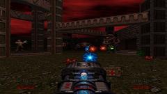 Will Doom 64 Finally...