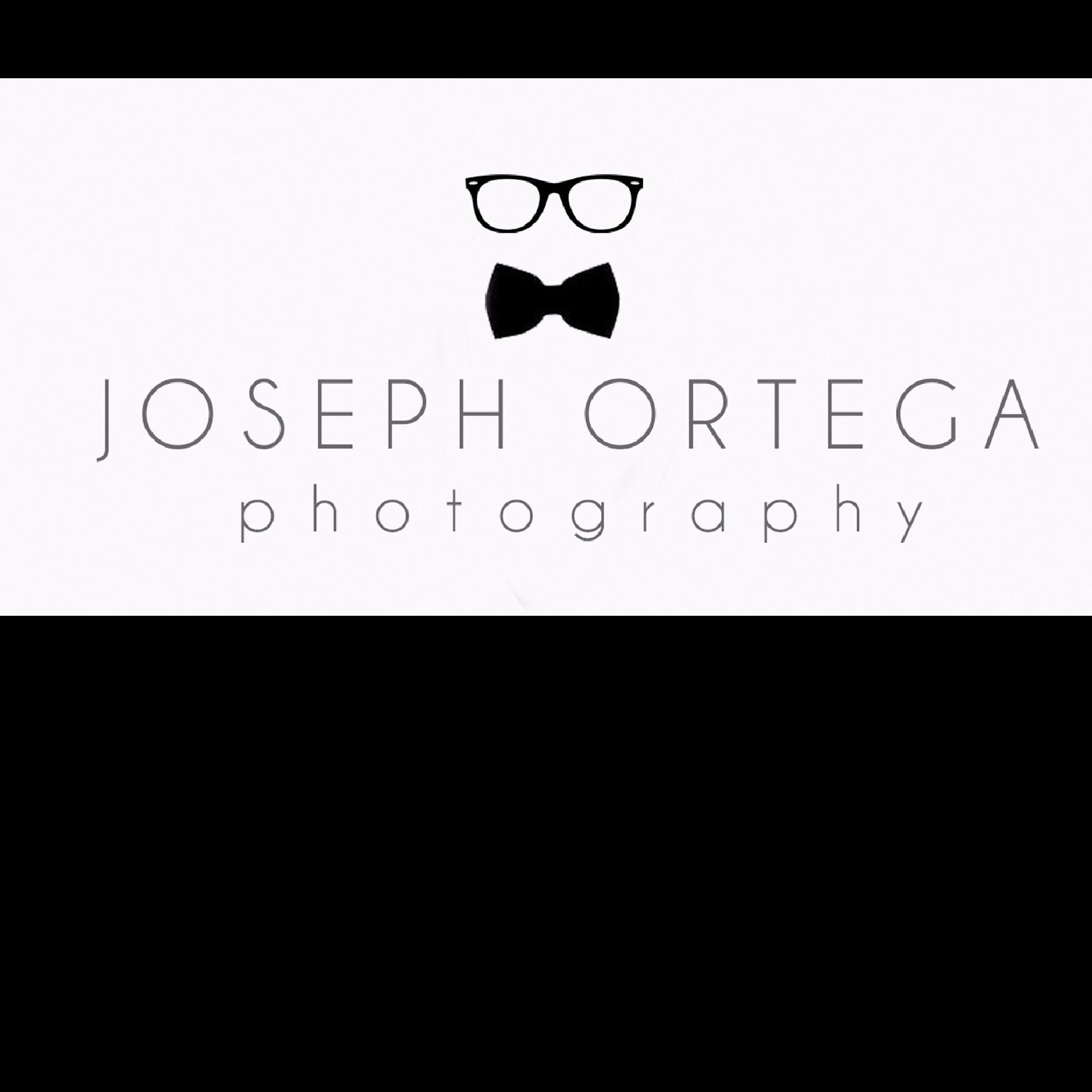 Joseph Ortega Photography