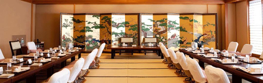 神楽坂 幸本 のカバー画像