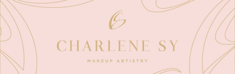 Charlene Sy Makeup Artistry