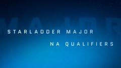 StarLadder Major: dr...