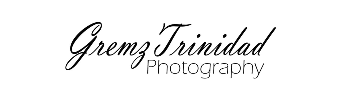 GremzPhotography