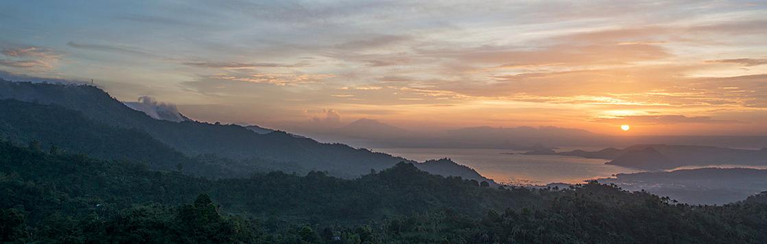 Narra Hill Tagaytay