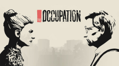 The Occupation Revie...