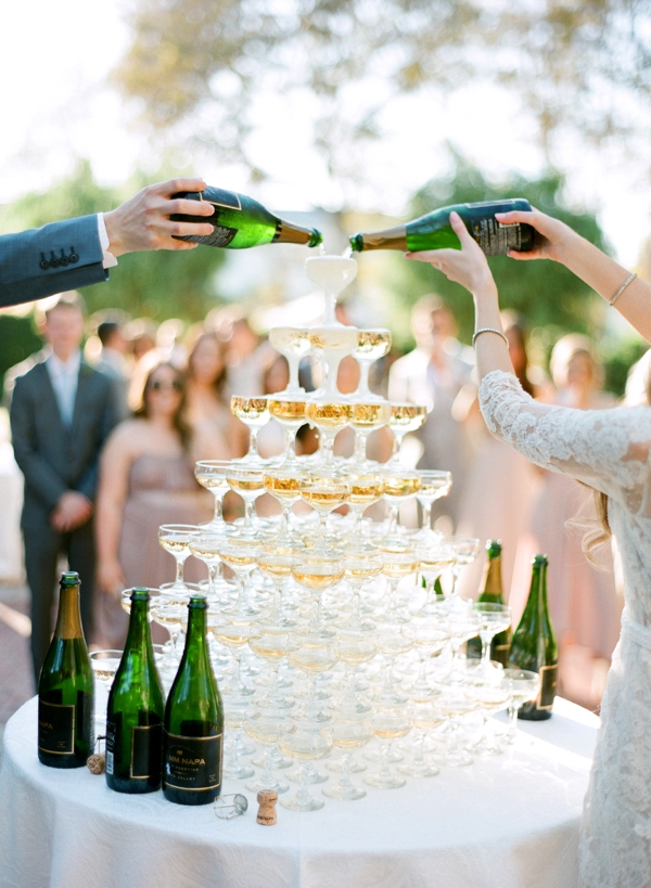 13 Engagement Party Ideas We Love | A Practical Wedding