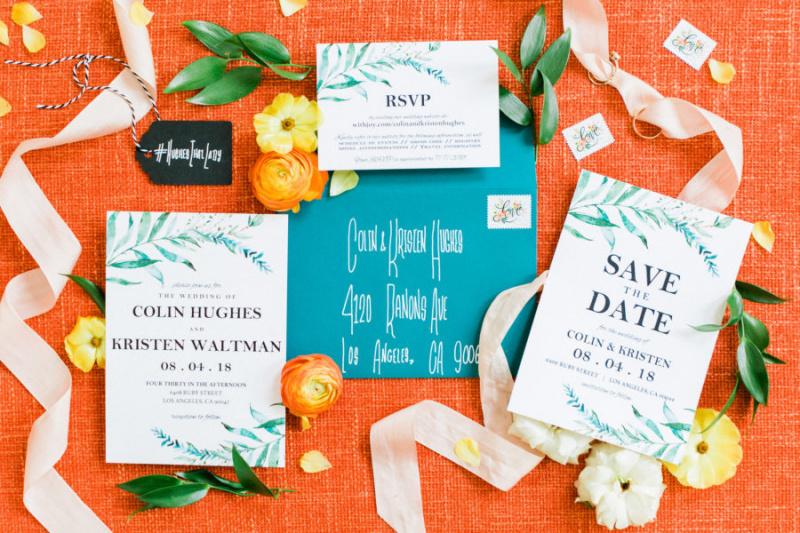 Do I Need A Good Reason To Skip A Wedding? | A Practical Wedding
