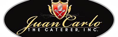 Anna by  Juan Carlo The Caterer Inc.