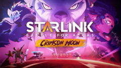 Starlink: Battle For...