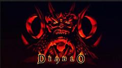 You Can Play Diablo...