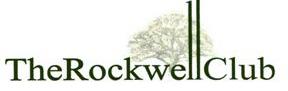 Rockwell Leisure Club Inc.