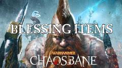 Warhammer Chaosbane...