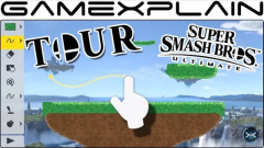 [Video] GameXplain T...