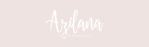 Azilana Creative Productions