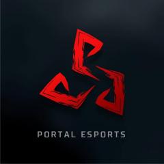 Portal Esports Add E...