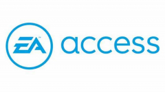 EA Access Finally Co...
