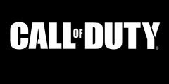 Call of Duty 2019 re...