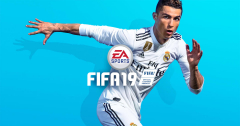 FIFA 19 Update Today...