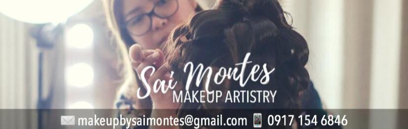 Sai Montes Makeup Artistry
