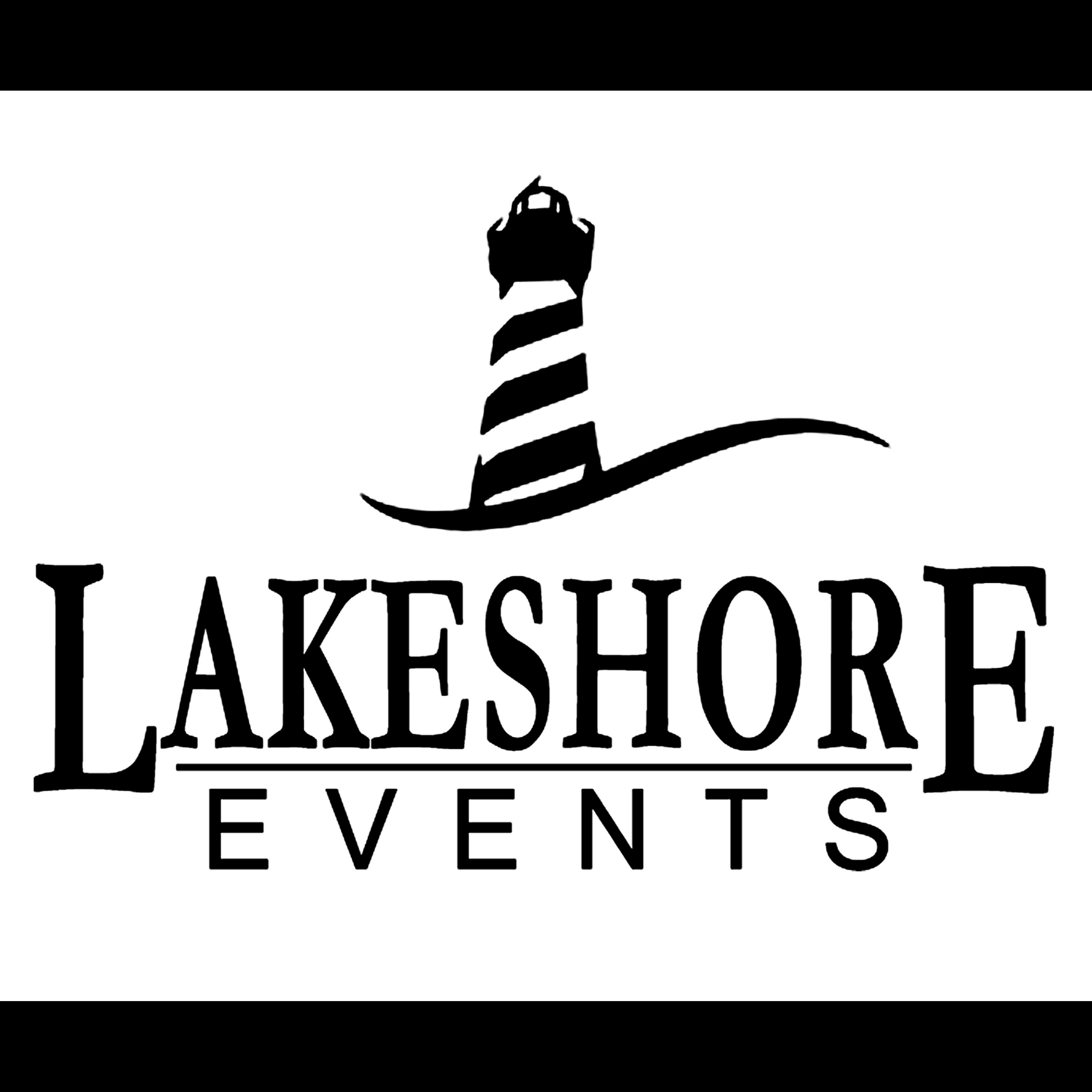 The Lakeshore - Events