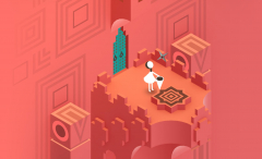 Monument Valley 3 is...