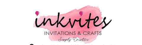 Inkvites Invitations and Crafts