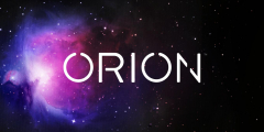 Bethesda's Orion tec...