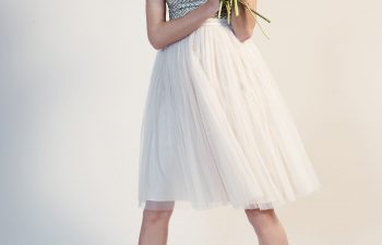 25 Stunning (and Affordable) BHLDN Dresses for Under $1K