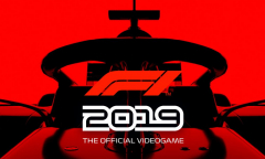 F1 2019 Game – Every...