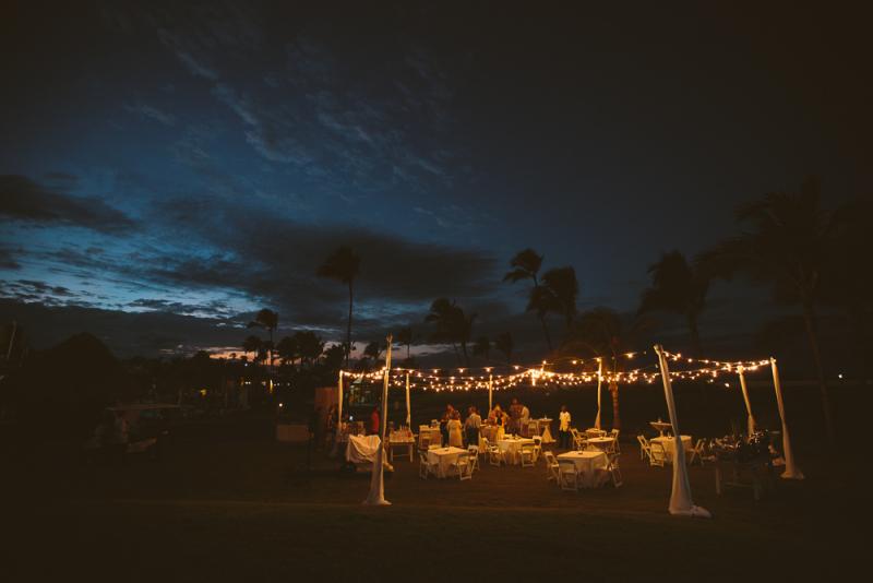 Destination Wedding – Dominican Republic - Elegance & Simplicity, Inc. - Wedding Planning, Flowers