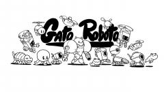 Gato Roboto – Review...