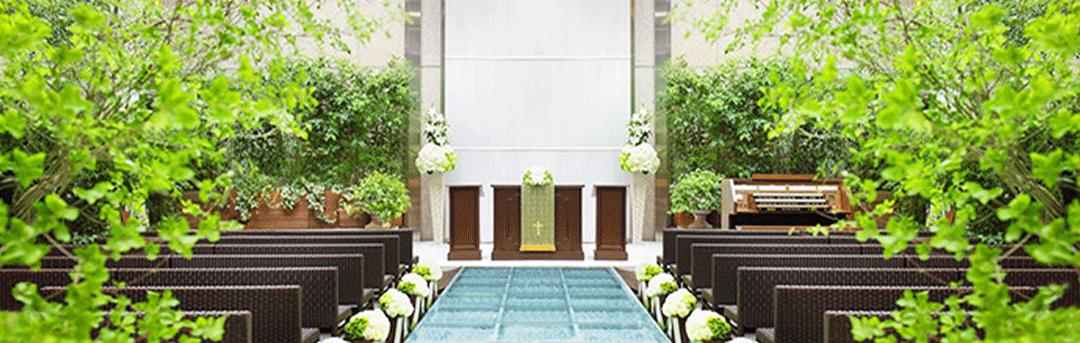 KKRホテル東京 のカバー画像