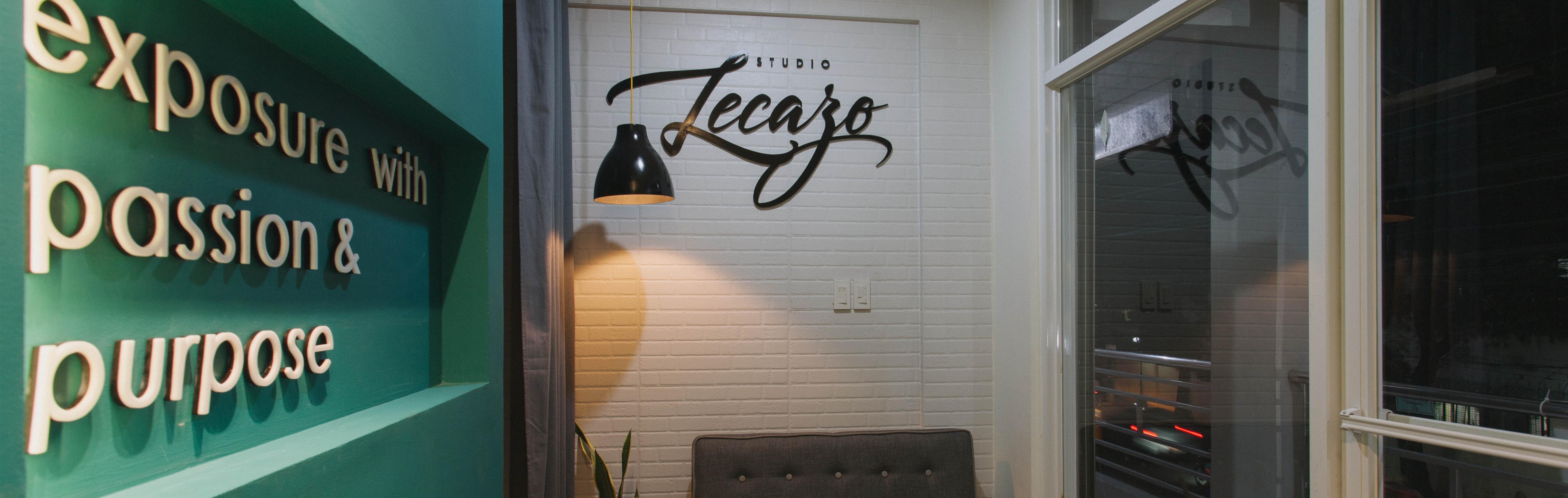 Studio Lecazo