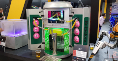 The craziest rigs an...