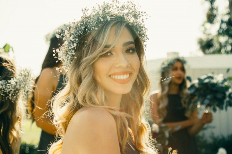 Why Didn't My MOH Invite Me To Her Wedding? | A Practical Wedding