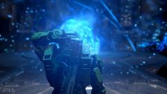 Halo Infinite will h...